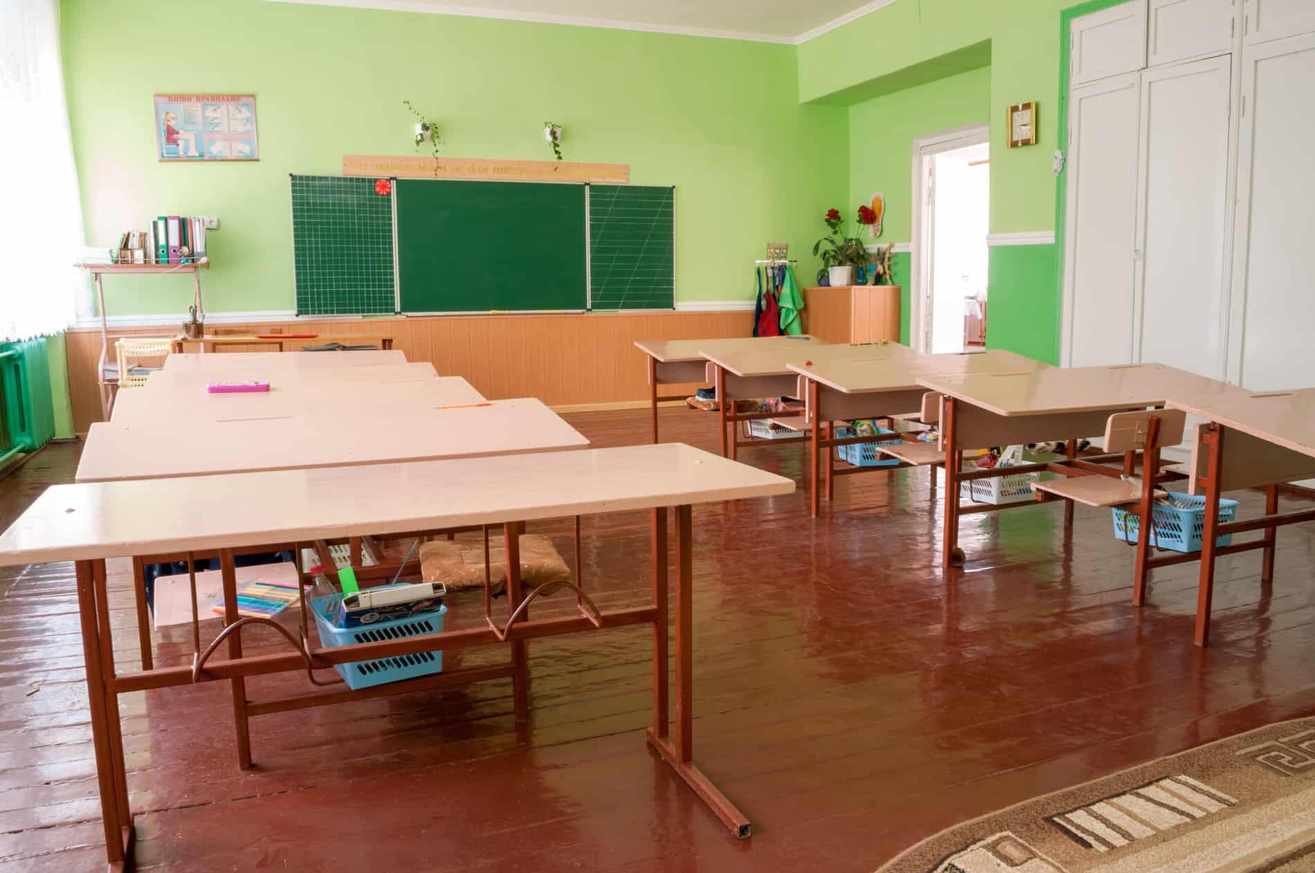 Oslobodenie od vzdelávania v zuŠ