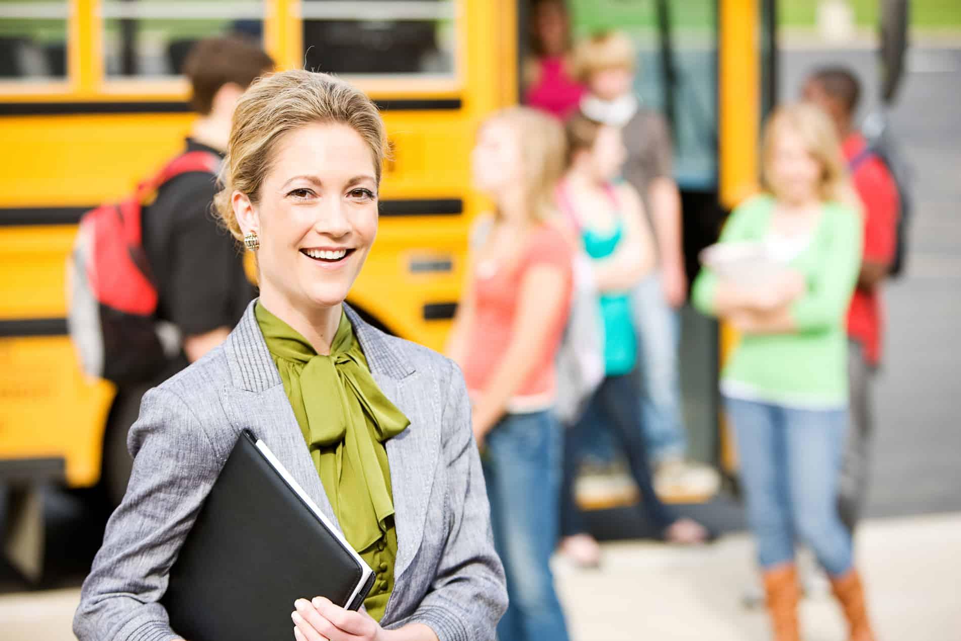 Je pre nás dôležité, aby správa údajov na strane škôl bola jednoduchá.