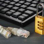 Pripravte sa na nový zákon o ochrane osobných údajov