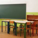 Príspevky v školskom klube detí (podľa stavu k 1. 9. 2018)