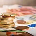 Rozhodnutia o poplatkoch za cvc zus skd sevt