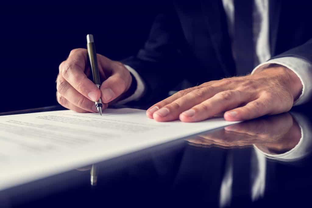 Elektronické podpisovanie v programe etlačivá & eŠkola
