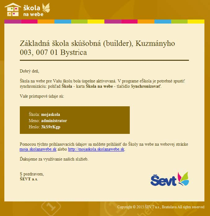Aktivacia-skoly-na-webe-03