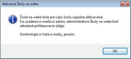 Aktivacia-skoly-na-webe-04