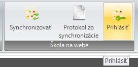 Aktivacia-skoly-na-webe-09