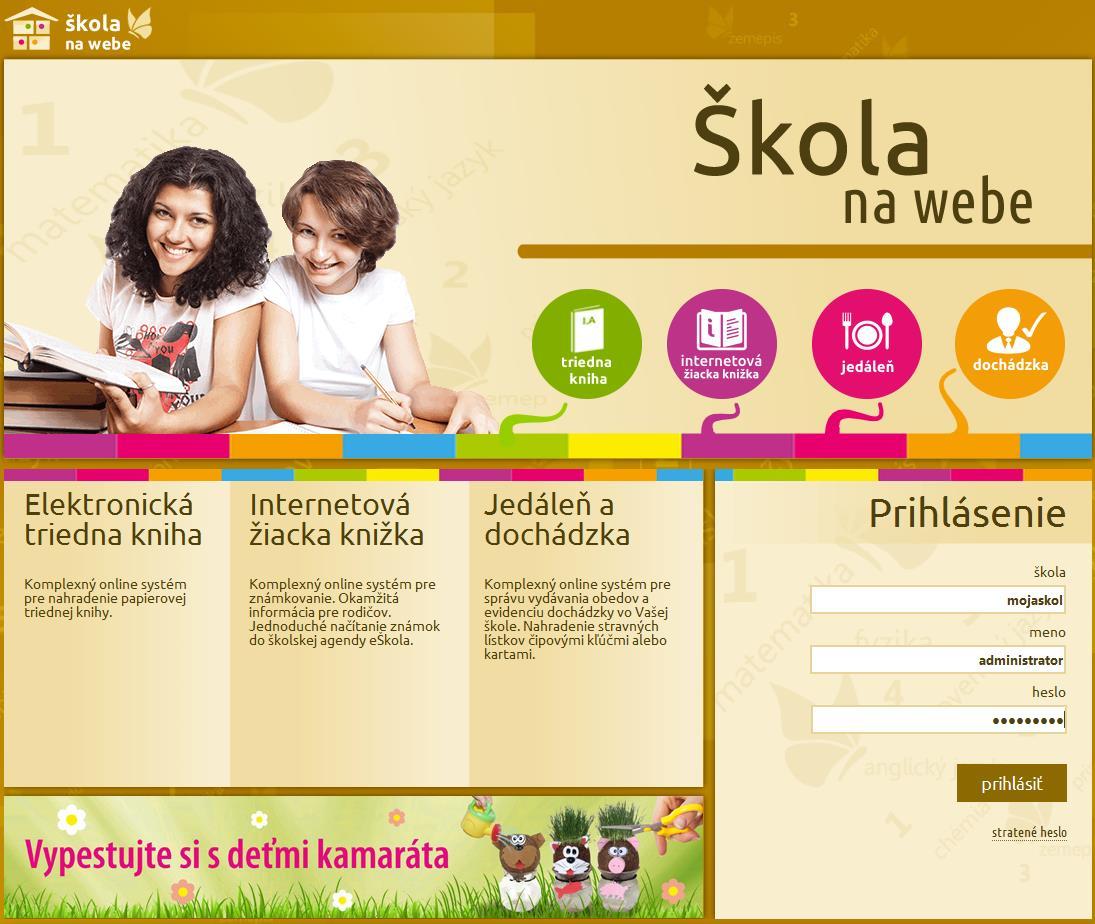 Aktivacia-skoly-na-webe-11