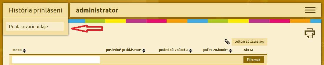 Aktivacia-skoly-na-webe-14