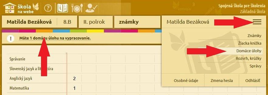 Domace-ulohy-20