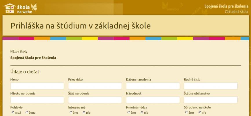 Online-zapis-3