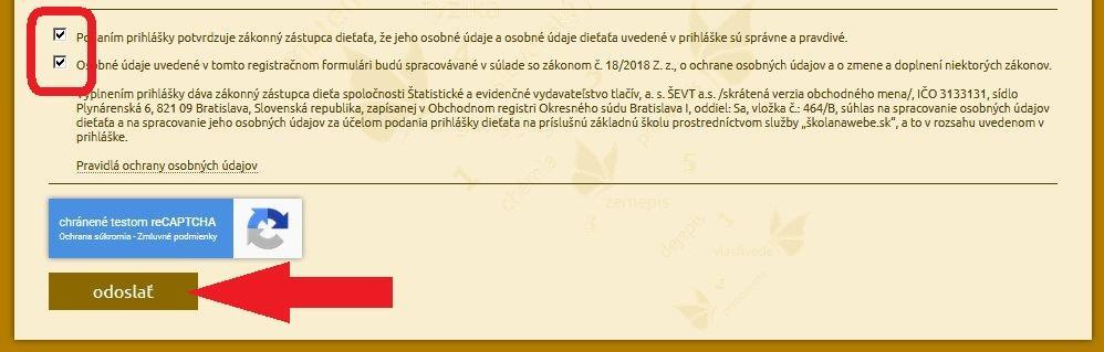 Online-zapis-4