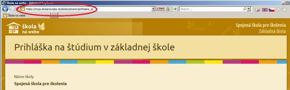 Online-zapis-5