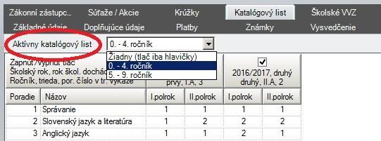 Spracovanie-katalogovych-listov-2