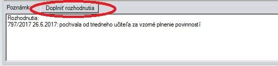 Spracovanie-katalogovych-listov-4