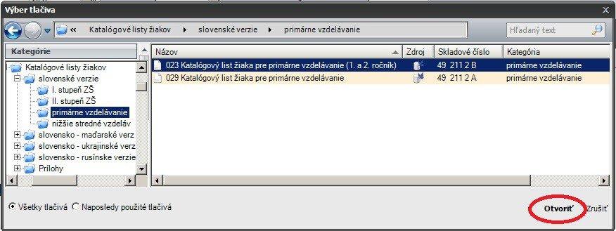 Spracovanie-katalogovych-listov-5