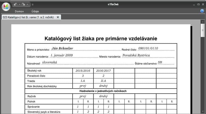 Spracovanie-katalogovych-listov-6