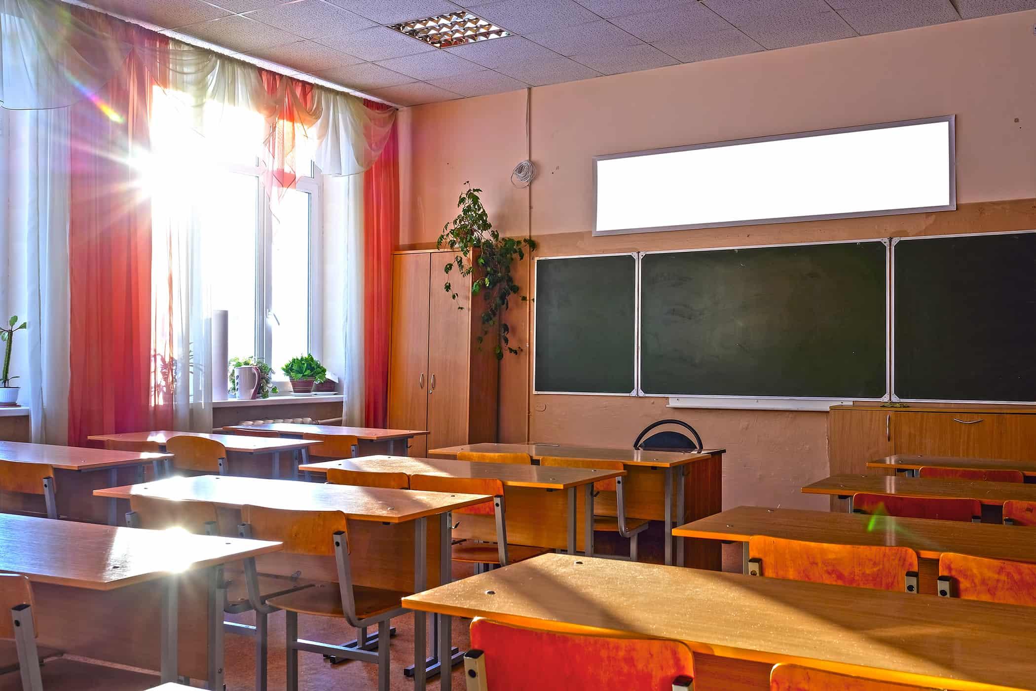 Usmernenie k vysvedčeniam za školský rok 2019/2020 pre základné školy